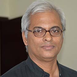 Photo for the article -RMG – CLOSE TO FR UZHUNNALIL, THE WORDS OF FR CEREDA
